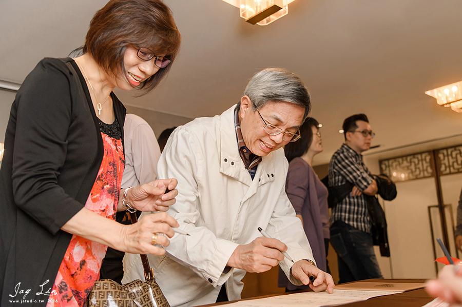 台北國賓大飯店 婚攝 台北婚攝 婚禮攝影 婚禮紀錄 婚禮紀實  JSTUDIO_0011