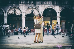 You and I (th3fox.gianluca) Tags: street people