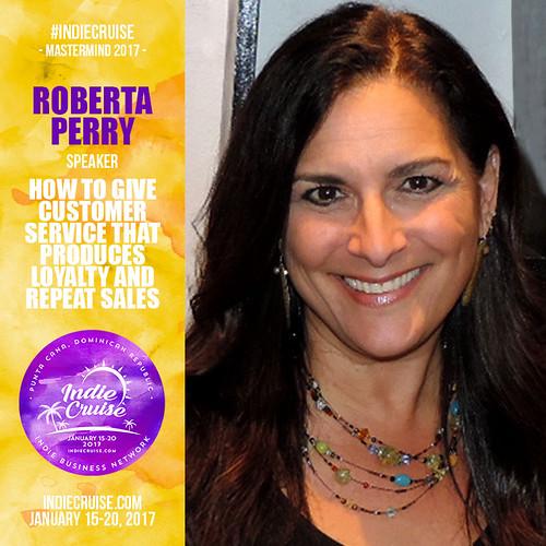 Cruise-Speaker-Roberta-Perry