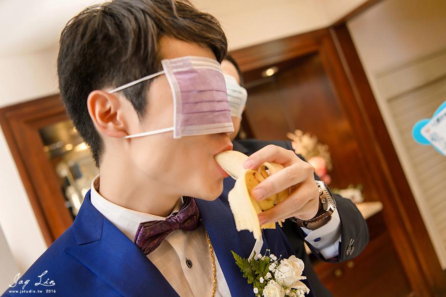 青青花園 婚攝 台北婚攝 婚禮攝影 婚禮紀錄 婚禮紀實  JSTUDIO_0138