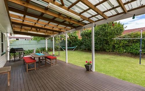 8 Acacia Avenue, Gwynneville NSW