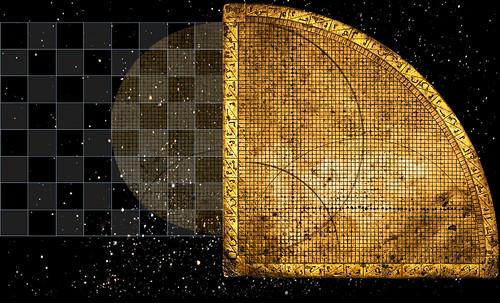 "Astrolabios, ubicantes de estrellas guía • <a style=""font-size:0.8em;"" href=""http://www.flickr.com/photos/30735181@N00/32569387196/"" target=""_blank"">View on Flickr</a>"