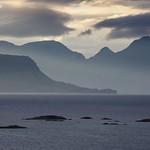 Loch Nan Ceall
