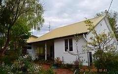 19 Lockhart Street, Adelong NSW