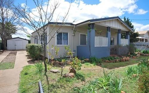 146 Myall Street, Dubbo NSW 2830