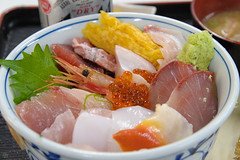 20150530-DS7_1757.jpg (d3_plus) Tags: street sea sky food beer japan scenery daily telephoto alcohol seafood  tele streetphoto tamron kanagawa   dailyphoto 28300mm    thesedays    28300    tamron28300mm  tamronaf28300mmf3563   a061  telezoomlens d700  tamronaf28300mmf3563xrdildasphericalif nikond700  nikonfxshowcase a061n