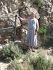 Athne Machdane at Seminoe (amenenhet6) Tags: american hijra