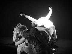 Amsterdam '15 (faun070) Tags: dancers eliaslazaridis jmdjune2015