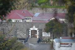 Prison de Napier