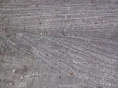 Cross-bedding in quartzite (Baraboo Quartzite, upper Paleoproterozoic, ~1.7 Ga; Tumbled Rocks Trail, Devil's Lake State Park, Wisconsin, USA) 7 (James St. John) Tags: park lake rocks cross state south devils trail ranges range quartzite stratified baraboo bedding precambrian stratification tumbled bedded paleoproterozoic proterozoic