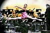 Les Petits Riens (elina.cate) Tags: elina ballet grande flying dance ballerina dancer passion pointe leap leaping griggs cate jete