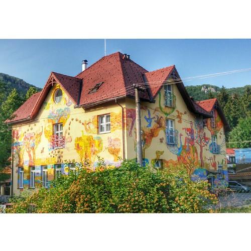 Rajecke Teplice, Slovakia