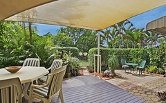 23/98 Keith Compton Drive, Tweed Heads NSW