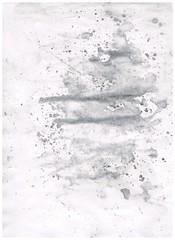 Anglų lietuvių žodynas. Žodis blot reiškia 1. n 1) dėmė, sutepimas; 2) perk. (gėdos) dėmė;2. v 1) taškyti; terlioti; 2) nuspausti rašalą; to blot one's copy- book perk. suteršti savo reputaciją; to blot out ištrinti, išbraukti; sunaikinti lietuviškai.