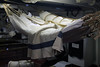 20150627_162342 Cruiser Olympia (snaebyllej2) Tags: c6 ca15 protectedcruiser ussolympia independenceseaportmuseum cl15 ix40 tallshipsphiladelphiacamden