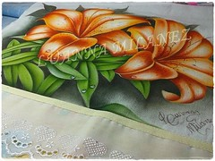 """m_11287260_845824692173689_200317878_n (Luanna Milanez """" Pintura em Tela e Tecido"""") Tags: em pintura tecido"""