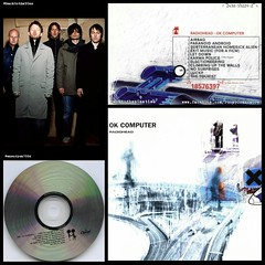 #HappyAnniversary 18 years #Radiohead #OKComputer #album #alternative #rock #artrock #music #90s #90smusic #90srock #90saltrock #backtothe90s #ColinGreenwood #JonnyGreenwood #EdOBrien #PhilSelway #ThomYorke #NigelGodrich #90sband #90salbum #90sCD #backtot (victor.nils) Tags: music rock album thomyorke radiohead 90s alternative happyanniversary okcomputer artrock jonnygreenwood colingreenwood philselway edobrien nigelgodrich 90smusic backtothe90s 90saltrock 90sband 90srock backtothenineties 90scd 90salbum