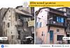 Heritage Re-inauguration (Ahmedabad Municipal Corporation) Tags: heritage inaugration