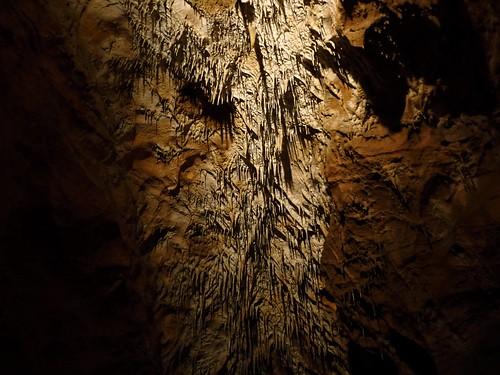 Jasovská Cave, Slovak Karst National Park, Slovakia