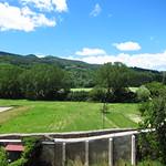 "Valeria's Garden <a style=""margin-left:10px; font-size:0.8em;"" href=""http://www.flickr.com/photos/14315427@N00/19324216896/"" target=""_blank"">@flickr</a>"