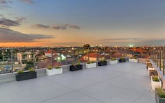 14/60 Earlwood Avenue, Earlwood NSW
