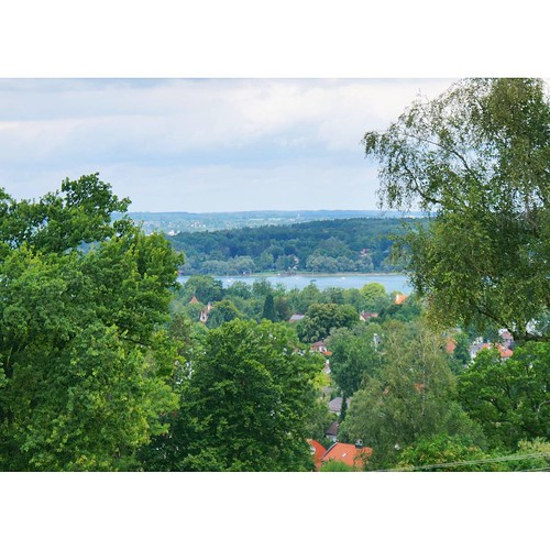 #Beautiful #nature. Looking at the #ammersee. #walking and #hiking to the #kloster #andechs #monastery.  #munich #münchen #bayern #Bavaria #Germany #Deutschland.  Taken by my #SonyAlpha #dslr #dslt #a57.  #طبيعة #بحيرة #دير #ممشى #ميونخ #بافاريا #بايرن #ا