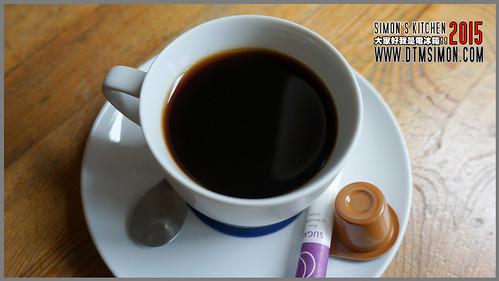 伊亞咖啡11.jpg