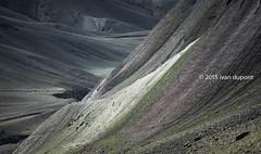 Landscape from Rumbak, Ladakh, India (monsieur I) Tags: world travel india mountains nature canon landscape eos ladakh canonef70200mmf40lusm monsieuri canoneosm3 ivandupont