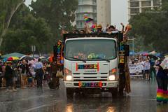 2015.07.18_SD_Pride-10 (bamoffitteventphotos) Tags: california summer usa rain weather sandiego july pride event prideparade northamerica 18 balboapark hillcrest 2015 sandiegopride july18 sdpride lgbtq balboadrive sandiegocountydistrictattorney