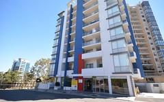 20/1 Sorrell Street, Parramatta NSW