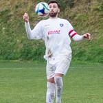 Petone FC v Miramar Rangers 36