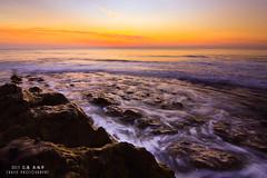 () Tags: ocean sea sky color sunrise long tour slow taiwan oceans   hualien               naturesfinest     eow