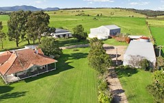 400C Standen Drive, Lower Belford NSW