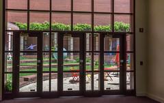 _DSC0459 (johnjmurphyiii) Tags: summer usa museum connecticut waterbury 06702 mattatuck tamron18270 johnjmurphyiii originalnef