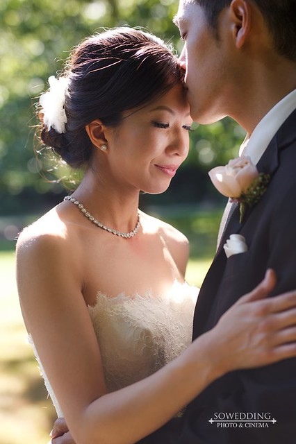 ACCasey&Nicholas-wedding-HL-SD-0132