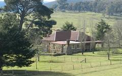 157 Alders & Crees Road, Taralga NSW