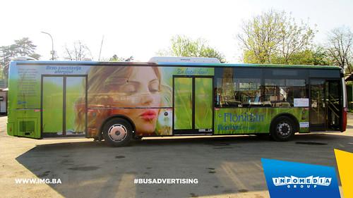 Info Media Group - Sandoz, BUS Outdoor Advertising, 04-2015 (8)