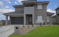 Lot 251 Whitten Pde, Harrington Park NSW