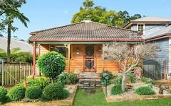 25 Stafford Road, Mount Kembla NSW