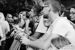 Samedi - ambiance (Esperanzah! Festival) Tags: samedi espe massialiasoundsystem