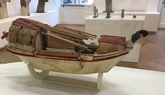 A viagem das carrancas, Pinacoteca. (Elias Rovielo) Tags: wood arte barcos escultura sp madeira pinacoteca figurehead ferryboat sãofrancisco carranca carrancas séculoxix aviagemdascarancas