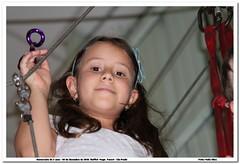 Neila00067 (Por NeilaRSilva) Tags: minnie mickey festa bolo bexiga amigos família buffet magicforest sãopaulo crianças pipoca gelatina doces presentes decoração papai mamãe piscinadebolinha mariamole bolinhas piza agua titia vovó lembrancinhas