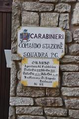 DSC_10234 (jhk&alk) Tags: italia italy sicilia sicily erice