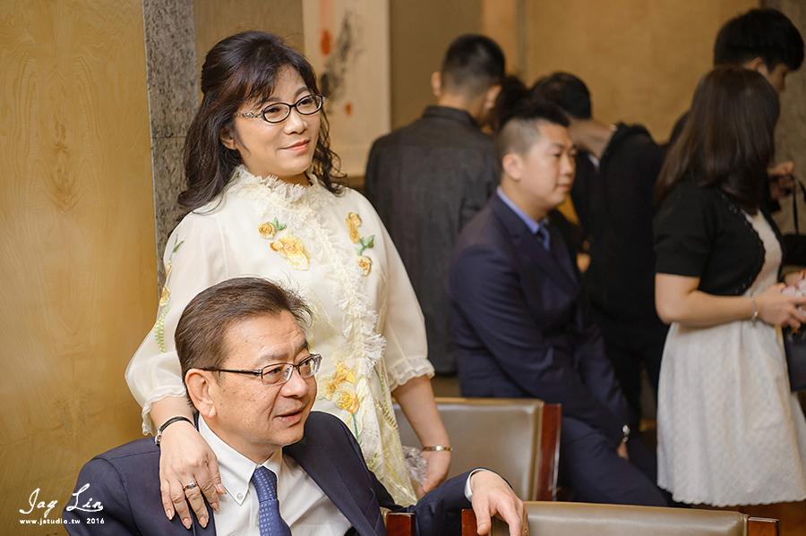婚攝 台北遠企 遠東大飯店 台北婚攝 婚禮紀錄 婚禮紀實 JSTUDIO_0138