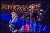 The Last Waltz Band - 2016 Warren Haynes Xmas Jam (Asheville, NC) (David Simchock Photography) Tags: ashville avlent avlmusic alisonkrauss asheville davidsimchockphotography frontrowfocus habitatforhumanity nikon thelastwaltzband uscellularcenter uscc warrenhayneschristmasjam xmasjam concert event festival fundraiser image music photo photography northcarolina usa