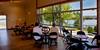 Photo_Etienne_Marcoux-17 (VilledeVicto) Tags: réservoirbeaudet pavillon intérieur été paysage tables chaises visiteurs victoriaville victo