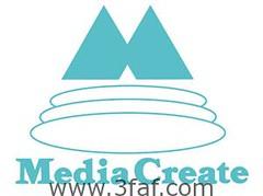 قائمة مبيعات Media Create للفترة من 19-25 ديسمبر (www.3faf.com) Tags: 10 6 mediacreate new wiiu أفضل أكثر الجديد العاب جهاز شركة على في من منذ