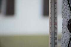 Eile ... ja täna +7!!! (anuwintschalek) Tags: nikond7000 d7k 18140vr austria niederösterreich wienerneustadt kodu home talv winter january 2017 termomeeter temperatuur temperature minusgrade kalt kälte külm cold miinsukraadid