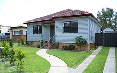 483 Main Road, Glendale NSW