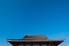 20170102-_DSC0603.jpg (ykgraph) Tags: α7rⅱ art sigma sony tokyo 1224mmf4 α7r2 日本 japan a7r2 東京